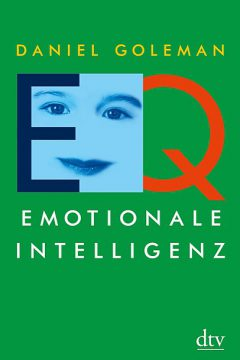 Goleman Emotionale Intelligenz